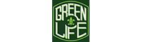 Achetez du CBD à Muret Green-life